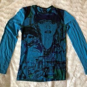 Custo Shirt